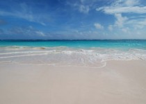 Bermuda - Elbow Beach