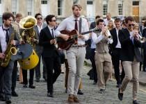 Wedding - Musicians