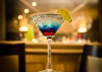 RCH Montague Bar - Cocktail