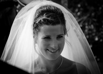 website - weddings (14)