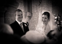 website - weddings (4)