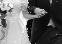 website - weddings (5)