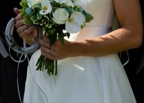 website - weddings (6)