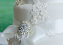 website - weddings (9)