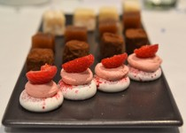 Wedding Petit Fours