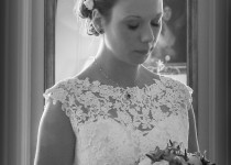 Wedding Royal Crescent Hotel