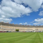 The Royal Crescent Hotel Bath